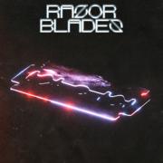 Razor Blades - EP - Tisoki - Tisoki
