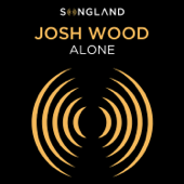 Alone (From