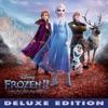 Frozen 2 Thai Original Motion Picture Soundtrack Deluxe Edition