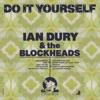 Do It Yourself (40th Anniversary Edition), Ian Dury