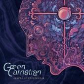 Green Carnation - Sentinels
