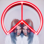 [Download] Peace MP3