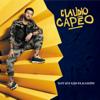 Claudio Capéo - Tant que rien ne m'arrête (Bonus Version) Grafik