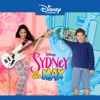 Sydney to the Max Season 2 Episode 1