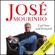 Robert Beasley - José Mourinho: Up Close & Personal (Unabridged)