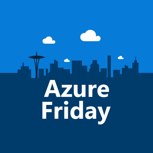 Azure Container Registry (ACR) virtual network and firewall
