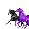 Lil Nas X - Old Town Road (feat. RM of BTS) [Seoul Town Road Remix] - Single