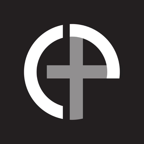 Cathedral of Praise Australia - Audio Podcast