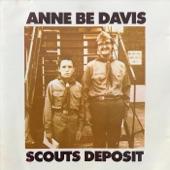 Anne Be Davis - Earth Shake