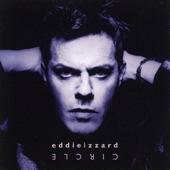 Eddie Izzard - The Deathstar Canteen