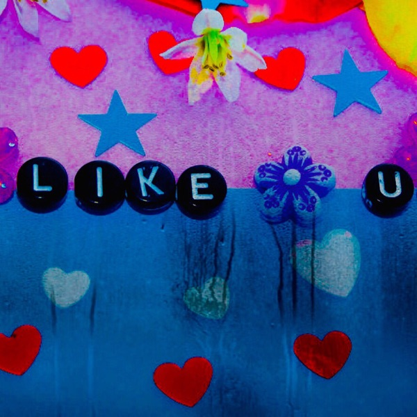 Like U - Single
