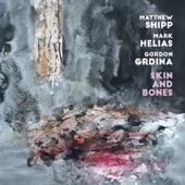 Matthew Shipp, Gordon Grdina, Mark Helias - Feather Weight
