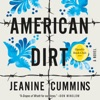 American Dirt (Oprah's Book Club) iphone and android app