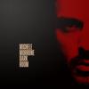 Hard For Me - Michele Morrone