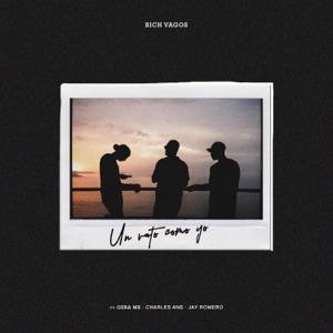Rich Vagos - Un Vato Como Yo feat. Gera MX, Charles Ans & Jay Romero