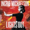 Lights Out (Deluxe Edition), Ingrid Michaelson
