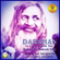 Geoffrey Giuliano - Darshan: An Evening with the Maharishi Mahesh Yogi (Unabridged)