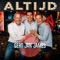 Jan Smit & Gert Verhulst & James Cooke - Altijd