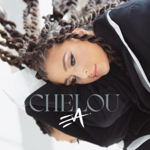 Eva - Chelou