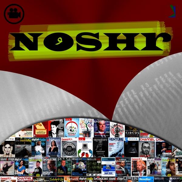 Noshr