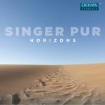 Singer Pur - It Is Enough
