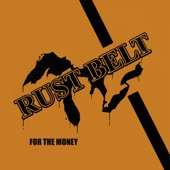 Rust Belt - My Side