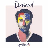Doriand