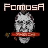 Formosa - Dynamite