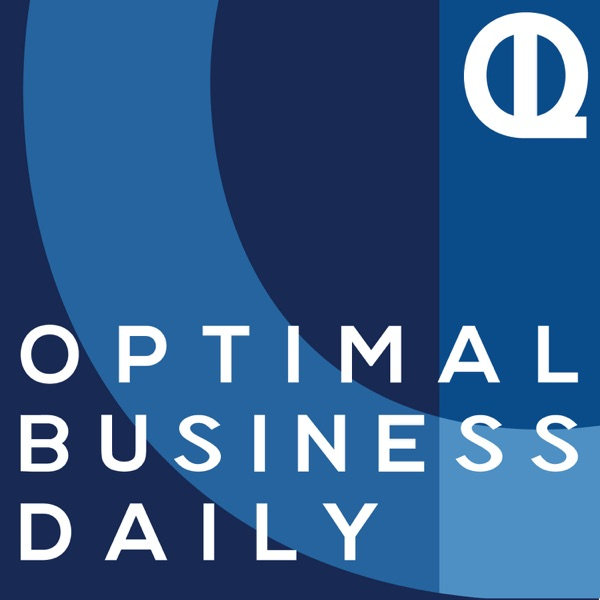 Optimal Business Daily