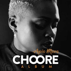 Apio Moro - Choore