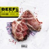 Beef by Slings iTunes Track 1