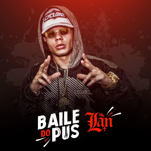 Baile do Pus - Single
