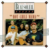 BeauSoleil - Hot Chili Mama