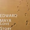 Edward Maya - Love Story (feat. Violet Light) artwork