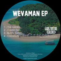 Wevaman - EP