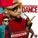 Dance (feat. Mayorkun) - B-Red