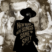 Me and That Man - New Man, New Songs, Same S**t, Vol. 1