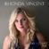 Like I Could - Rhonda Vincent