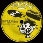 Davina Moss, Tuff Dub & Iva Dive - Bom Da Dee