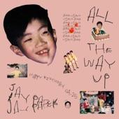 Jay Park - All the Way Up (K)