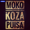 Puisa - Moko Koza mp3