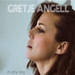 Gretje Angell - Fever