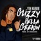 Glizzy Hella Geekin - Single