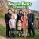 Angelo Kelly & Family - Coming Home