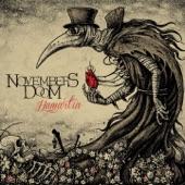 Novembers Doom - Zephyr