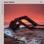 Anjunabeats Volume 14 (DJ Mix)