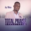 Jay Mbiza - Jeso Kasebele artwork