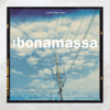 Joe Bonamassa - A New Day Now (20th Anniversary Edition)  artwork