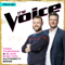 Authority Song (The Voice Performance) - Todd Tilghman & Blake Shelton lyrics