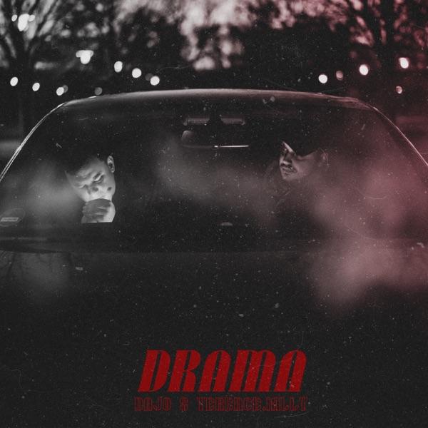 Drama - Single